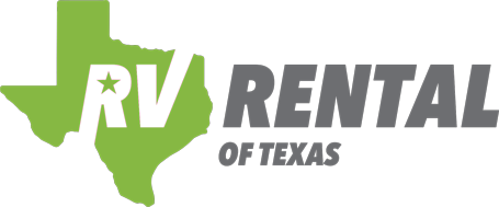 RV Rental of Texas